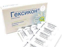 devchonki-tozhe-masturbiruyut