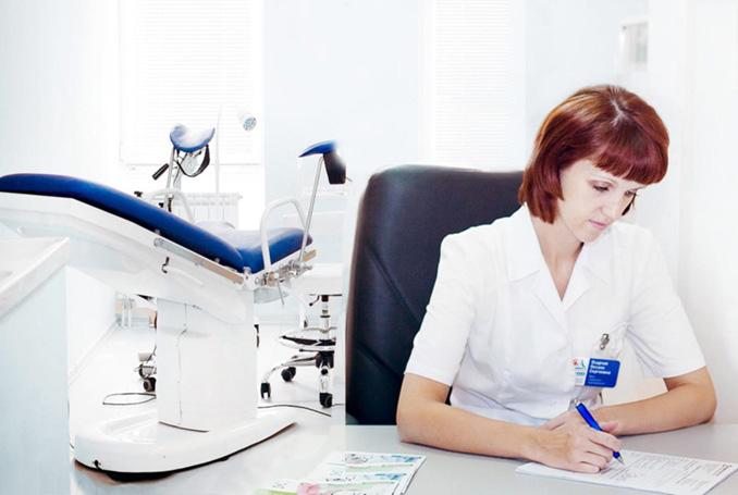 Что будет если не лечить различные болезни шейки матки