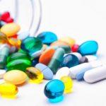 лекарства для эндометриоза