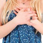 диффузная фиброзно кистозная мастопатия