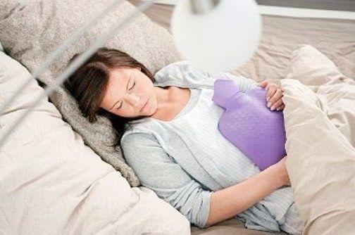 Быстрая помощь при цистите в домашних условиях: обезболивающие лекарства