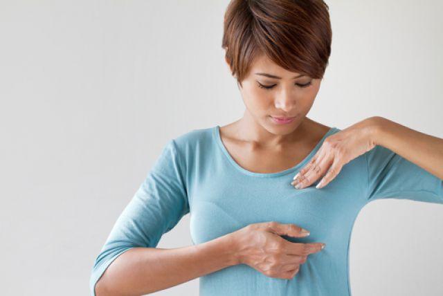 Причины возникновения железисто-фиброзной мастопатии у женщин диагностика и способы лечения