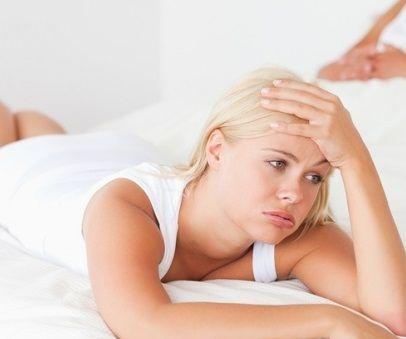 Признаки молочницы у женщин - проявления вагинального кандидоза и как распознать первые симптомы