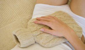 Миниатюра к статье Лечение острого цистита