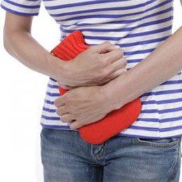 симптомы и лечение цистита