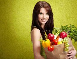 диета при миоме