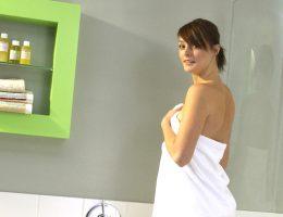 подмывания при молочнице