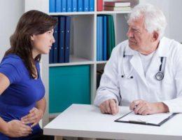 у какого врача лечить цистит у женщин